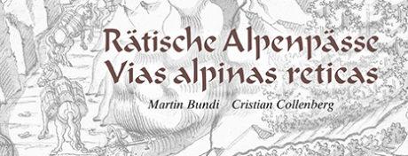 http://www.somedia-buchverlag.ch/gesamtverzeichnis/raetische-alpenpaesse-vias-alpinas-reticas/