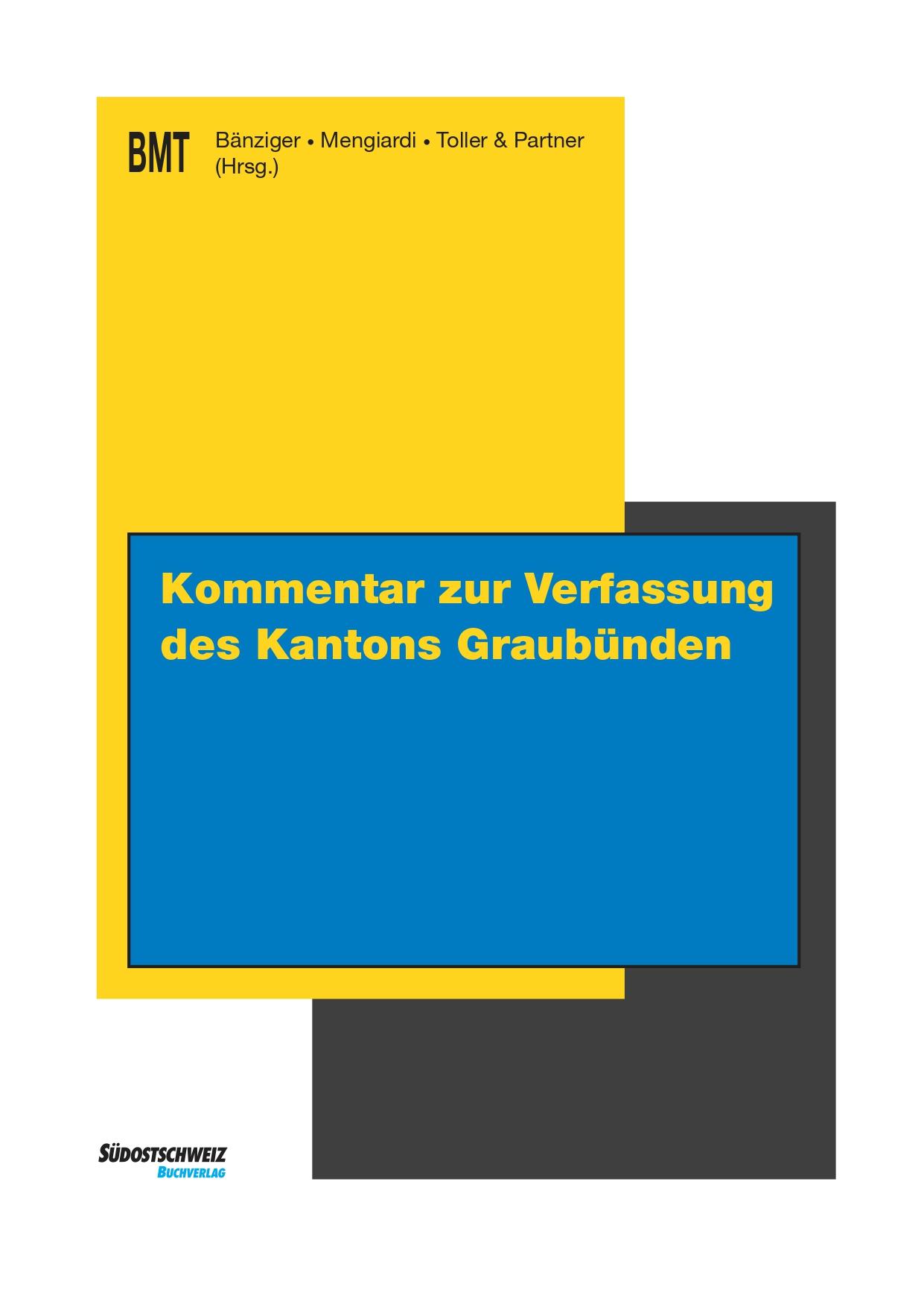 download Duale Reihe: Dermatologie 2005